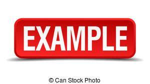 Exemple business plan btp